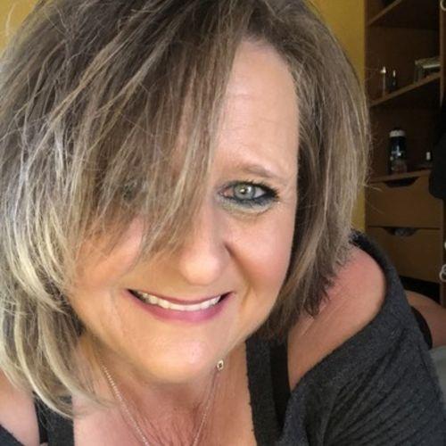 Elder Care Provider Christy H's Profile Picture