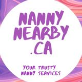 We Connect Qualified Nannies to Parents