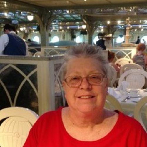 Elder Care Provider Marijean B's Profile Picture