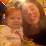 Babysitter, Nanny in Islip