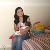 Babysitter, Nanny in Livonia