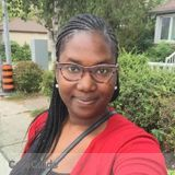 Home Care Worker in Toronto