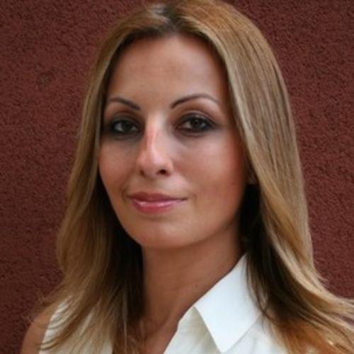 Housekeeper Provider Gratsiela T's Profile Picture