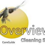 Make-Ready - Move-In/Move-Out Cleaning Services