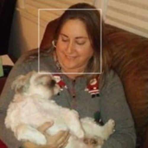 Pet Care Provider Kit B's Profile Picture