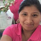 Housekeeper, House Sitter in Hampton Bays