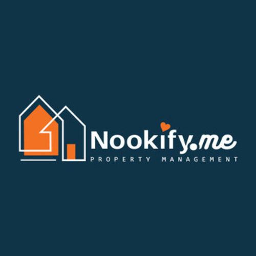 We are property managers who are looking for housekeepers and cleaners to clean our short term rental units.