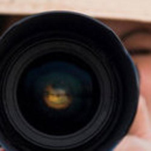 Videographer Provider Vincent B's Profile Picture