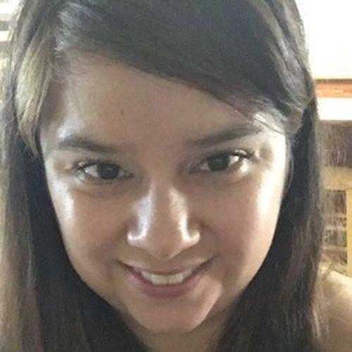 Child Care Provider Cindall Green's Profile Picture