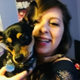 Hard Working House and Pet Sitter in Sapulpa