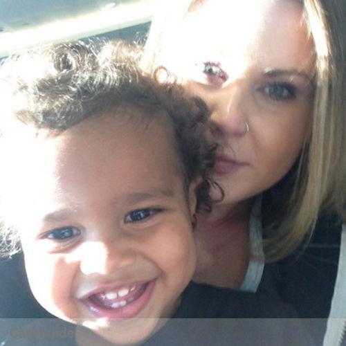 Child Care Provider Lindsay Schuman's Profile Picture