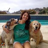 Dog Walker, Pet Sitter in Redondo Beach