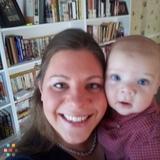 Babysitter, Nanny in Red Oak