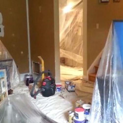 Painter Provider Oscar M Gallery Image 3