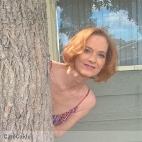 Housekeeper Provider Elizabeth Lutkus's Profile Picture