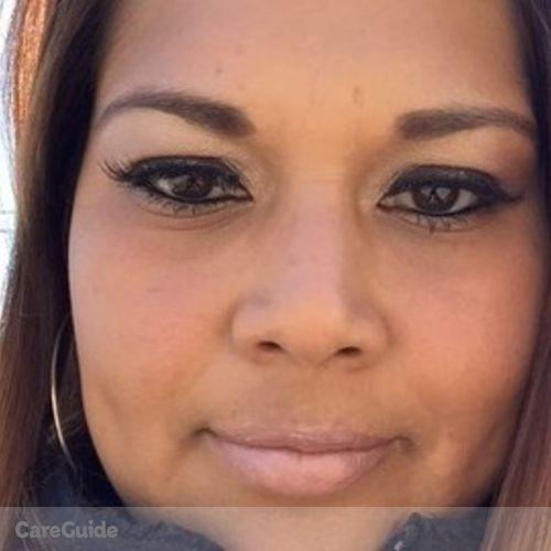 Child Care Provider Olga Lara's Profile Picture