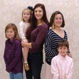 Babysitter, Daycare Provider, Nanny in Valrico