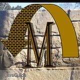 Custom stone, concrete, stucco work, home and office renovations