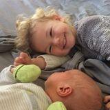 Babysitter Job, Daycare Wanted, Nanny Job in Reno