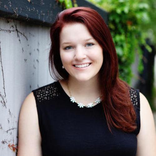 Child Care Provider Madeline F's Profile Picture