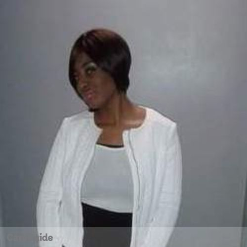 House Sitter Provider Shauntae Singletary's Profile Picture