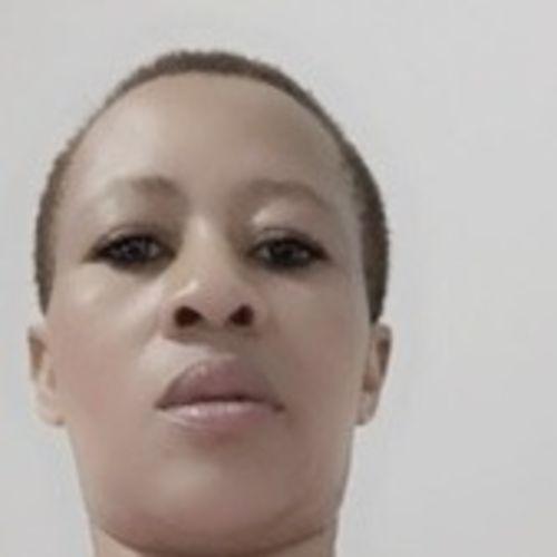 Elder Care Provider Sharon P's Profile Picture