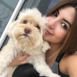 Toronto Pet sitter and dog walker! Ilol take care of your loved one!