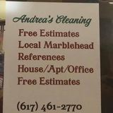 Passionate House Cleaning Provider