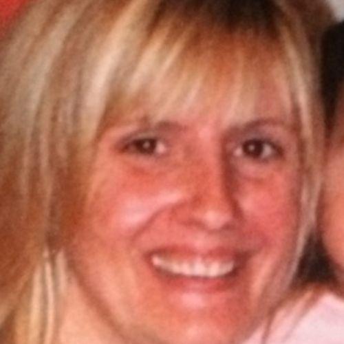House Sitter Provider Wanda Murchison's Profile Picture