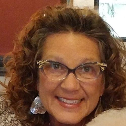 Susan Sprinkle-Vincent Pearland, Texas Babysitter, Mother's Helper, Housekeeper, etc.....