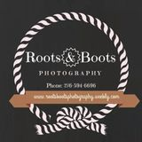 Roots & Boots Photography, capturing moments you want to treasure!