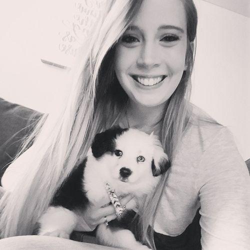 Pet Care Provider Breanna K's Profile Picture