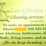 House Cleaning Company in Springville