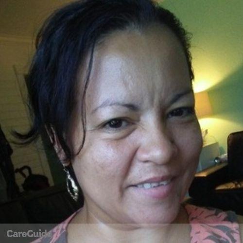 Housekeeper Provider Bonnie Serrano's Profile Picture