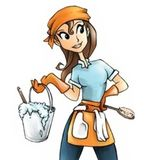 Cleaning and Home Services including Pet Care and In-Home Care Services