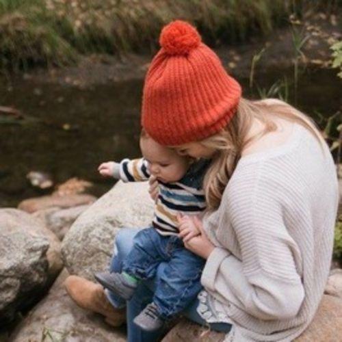 Canadian Nanny Provider Darby L's Profile Picture