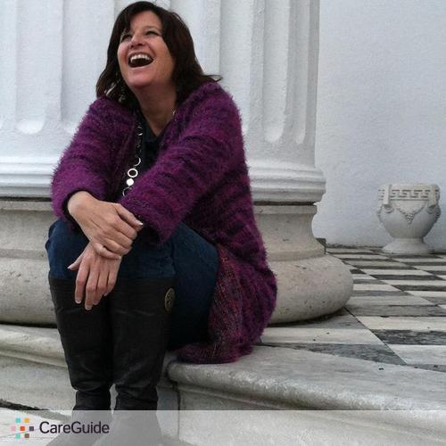 Videographer Provider Lisa S's Profile Picture