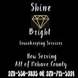 Shine Bright H