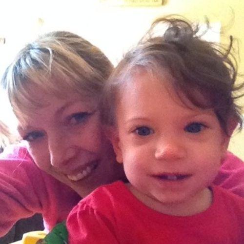 Child Care Provider Kim C's Profile Picture