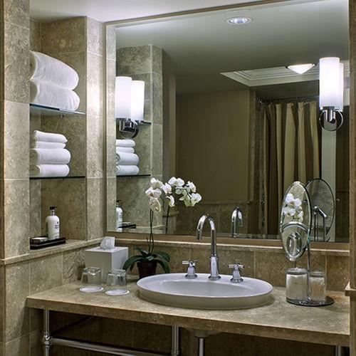Housekeeper Job Woodmark Hotel Gallery Image 2