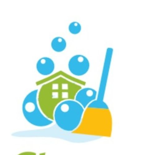 Housekeeper Provider Krispy Cleaners LLC's Profile Picture