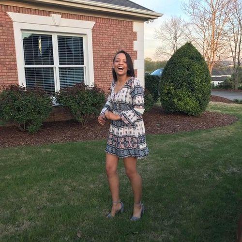 Child Care Provider Katherine P's Profile Picture