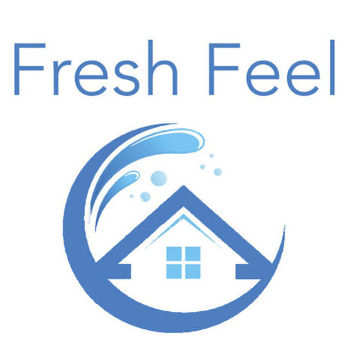 Housekeeper Provider Fresh Feel's Profile Picture
