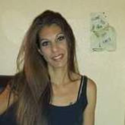 Housekeeper Provider Diana Cardella's Profile Picture