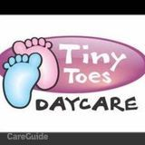 Daycare Provider in Waukegan