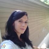 Housekeeper in Greeleyville