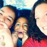Babysitter, Daycare Provider, Nanny in Tecumseh