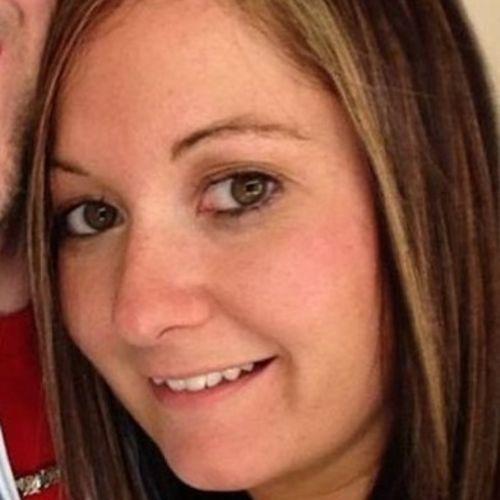 House Sitter Provider Erin Burton's Profile Picture
