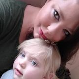 Honest Sitter I am a mother myself to a two year old so I Have experience with children!