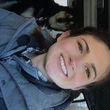 Animal lover! Responsible Engineering Student